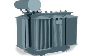 Synthetic Ester Transformer Fluids