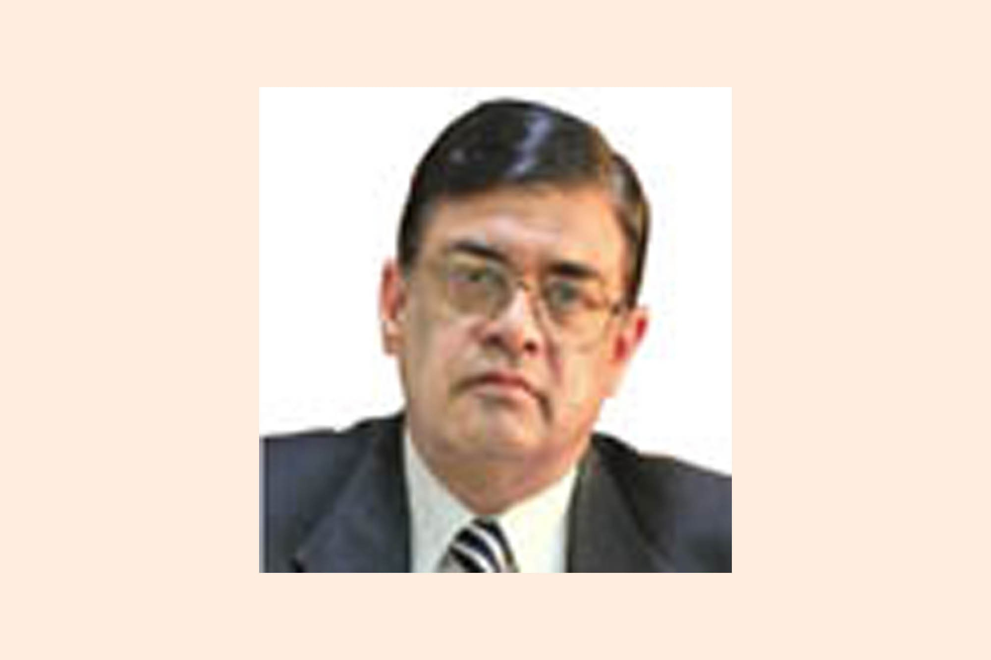 Anil Kumar Aggarwal, Chairman and Managing Director, PME Power Solutions