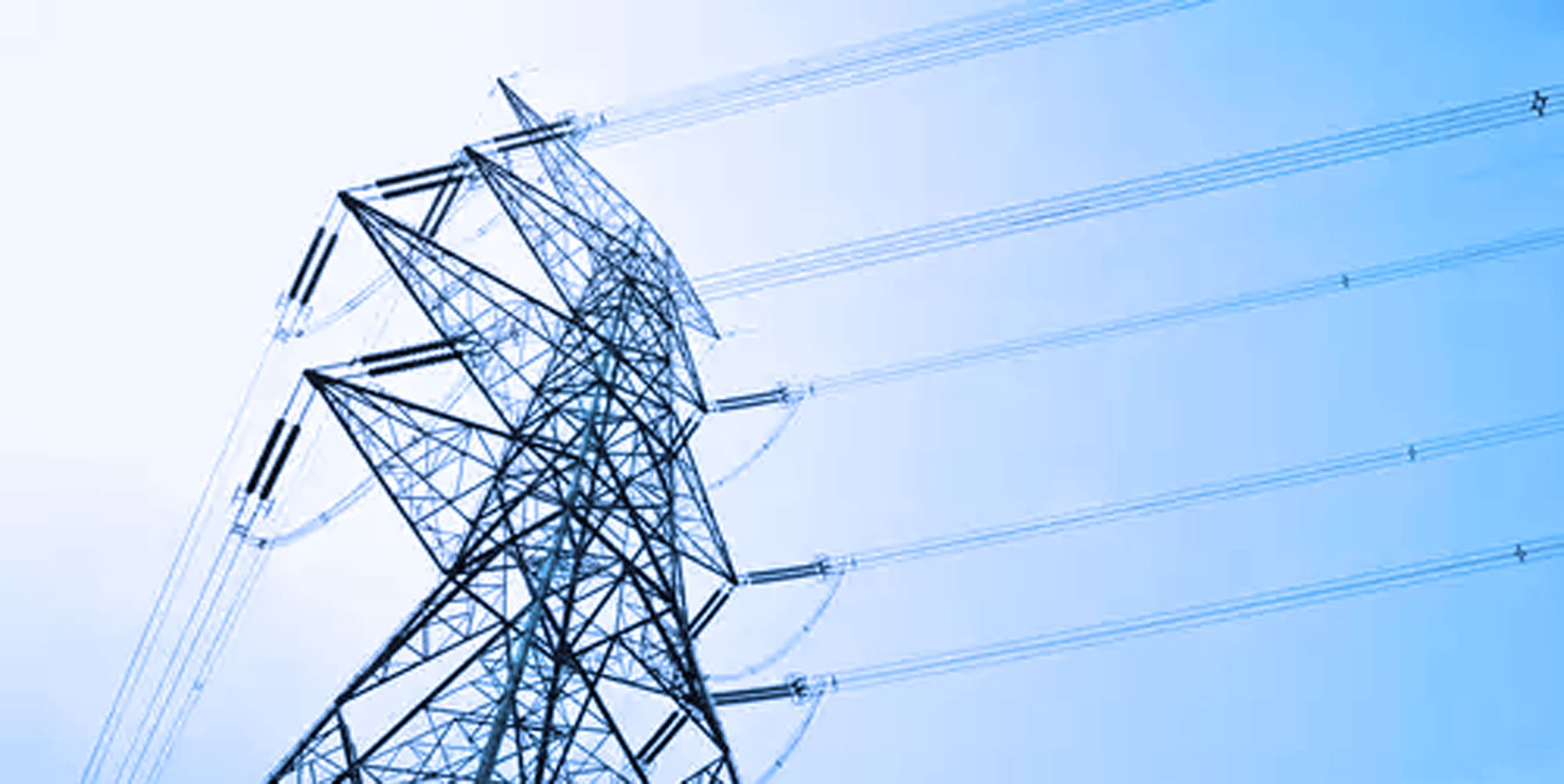 Maintenance of transmission lines | Electrical & Power Review