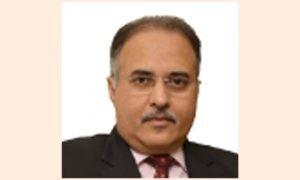 Anil Sardana, CEO & Managing Director, Tata Powe