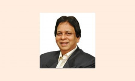 K-Lite's Dilip Kumbhat elected as ISLE President