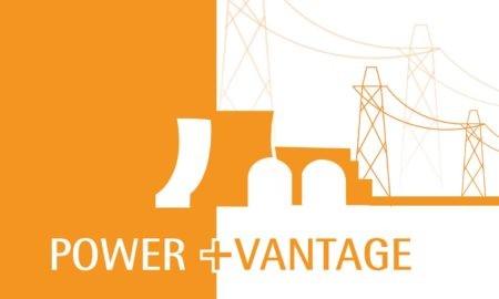 Power + Vantage