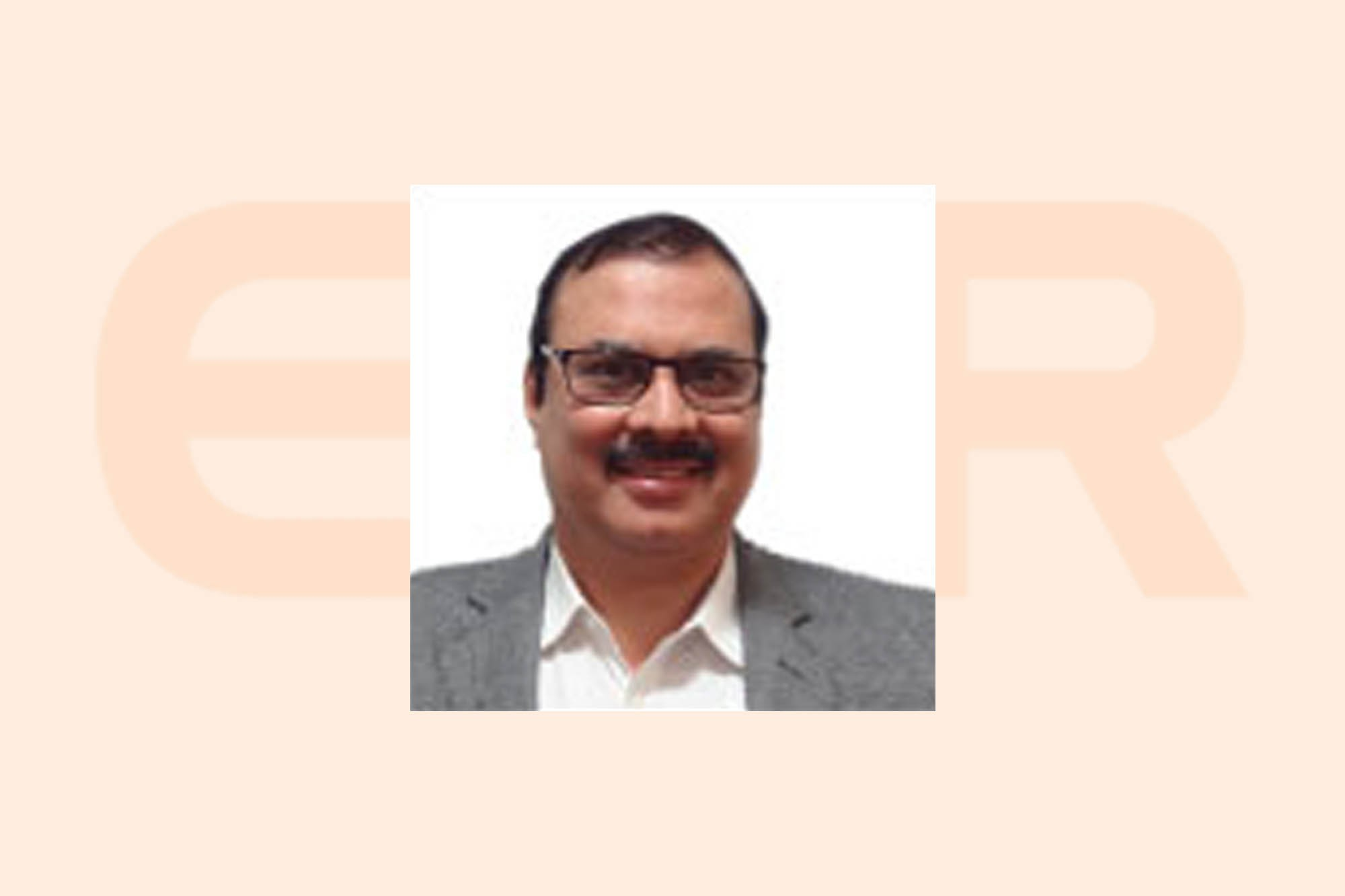 Shrirang Karandikar, CEO, India Power Corporation