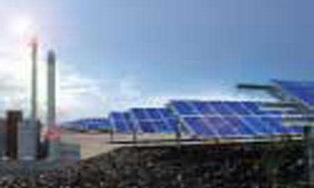 Can India's solar power outshine coal