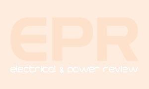 EPR Blank Image