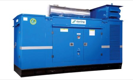 How gensets will play a role in 'Make in India'