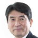 Yoshiaki Inayama, Managing Director, Toshiba JSW Power Systems