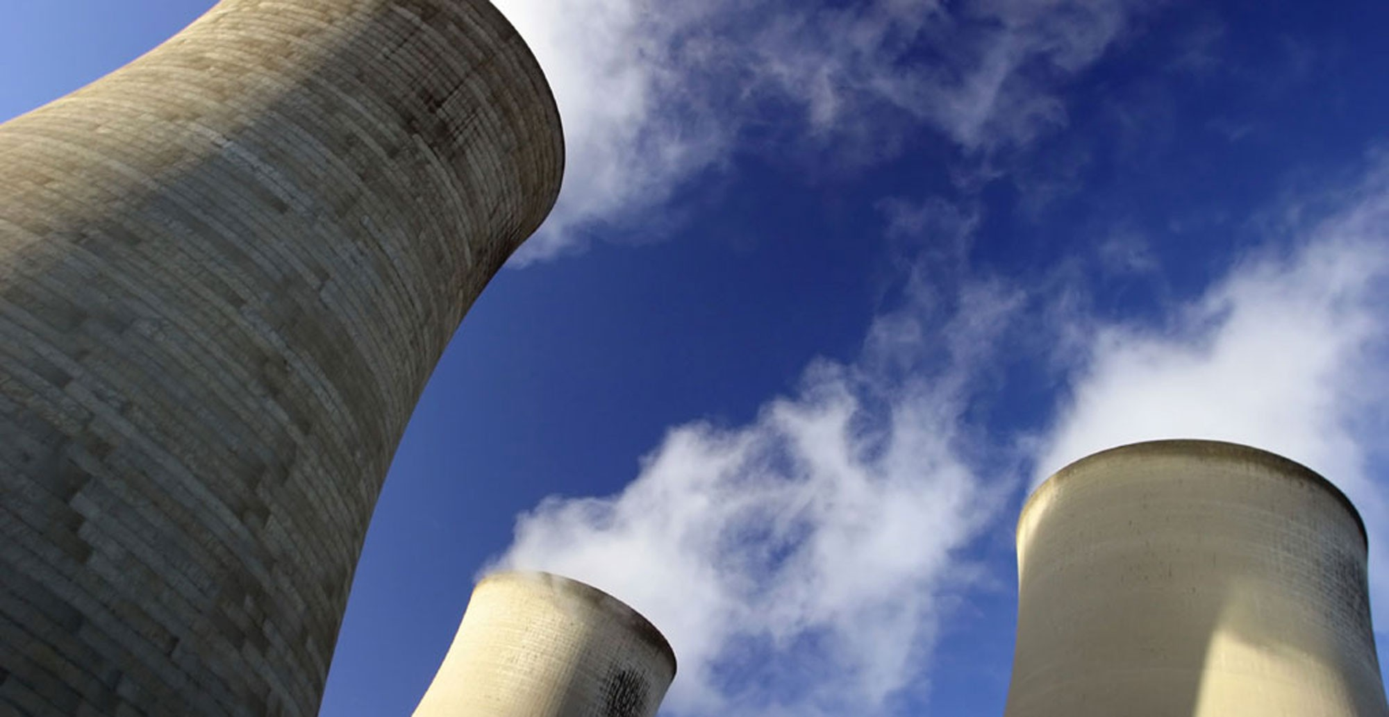 Evaluating Economics of Cooling Tower