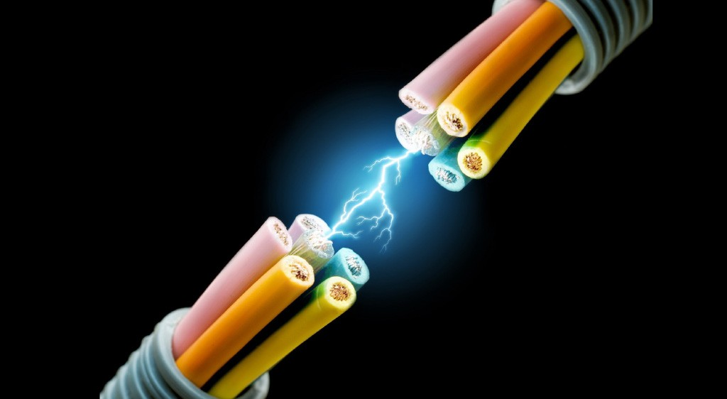 Cable & Wire Industry: New Product Development | Electrical & Power ...