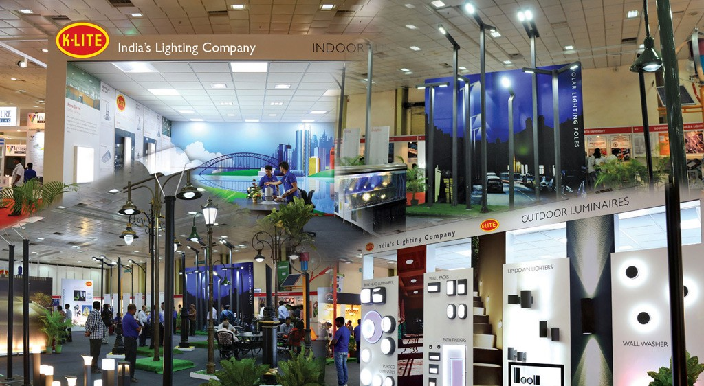 Lii2018 Brings New Lighting Opportunities To Mumbai | Electrical U0026 Power  Review