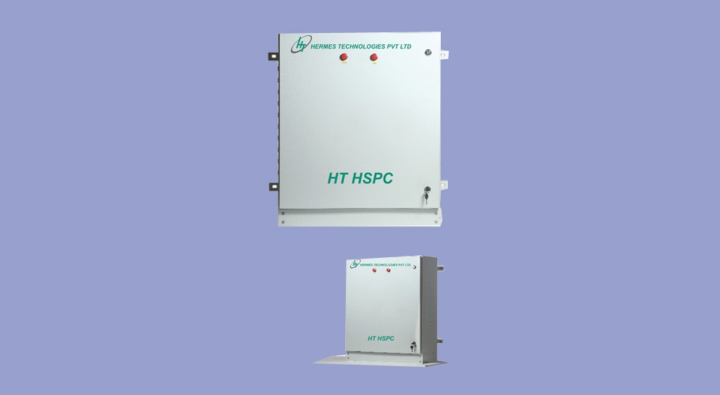 Htpl Solar Pump Controllers To Run Any Electric Three