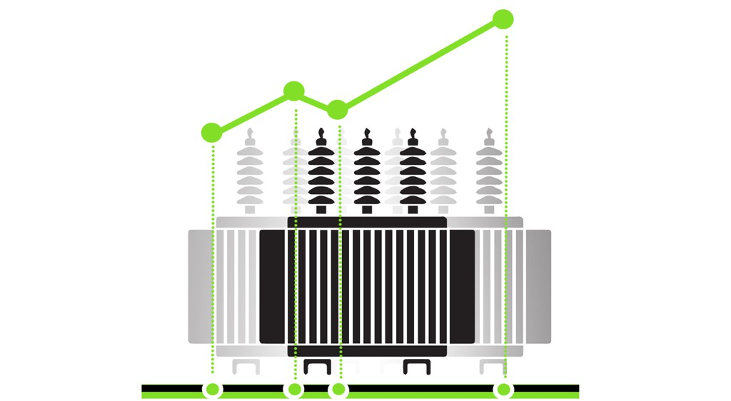 Special purpose transformer: 'Why' and 'where' | Electrical