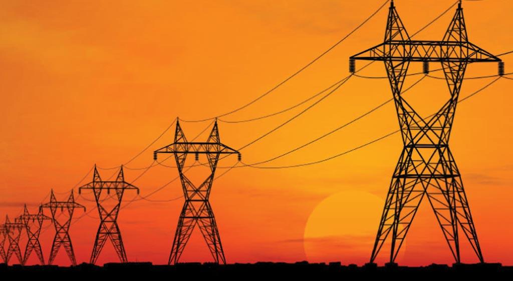Image result for Power Generation - Transmission & Distribution Equipment