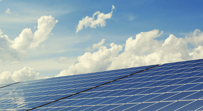 Measures To Increase Solar Energy Generation Electrical